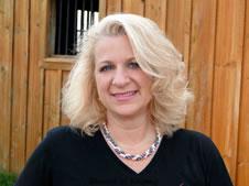 Liz Reusswig
