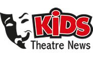 Kids Theatre News